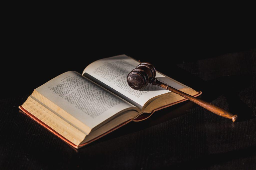 Hukuki Tercüme Bürosu İzmir