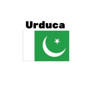 Urduca çeviri